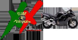 Clube XX de Portugal